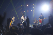 BUMP OF CHICKEN �gWILLPOLIS 2014�h �����
