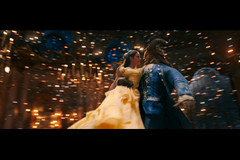 美女と野獣 2D(字幕)2D(吹替)4DX3D(吹替)IMAX3D(字幕)【Dining】2D(吹替)