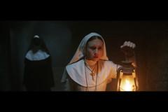 死霊館のシスター IMAX(字幕)