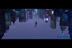 スパイダーマン:スパイダーバース IMAX3D(字幕)/ 4DX3D(吹替)/ 2D(吹替)