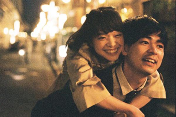 © 2019映画「愛がなんだ」製作委員会