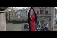 スパイダーマン:ファー・フロム・ホーム IMAX3D(字幕)/ 2D(字幕)/ 2D(吹替)