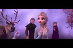 アナと雪の女王2(吹替)