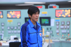 Fukushima 50(フクシマフィフティ)