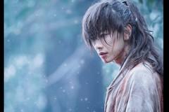 るろうに剣心 最終章 The Begi4DX2D/IMAX